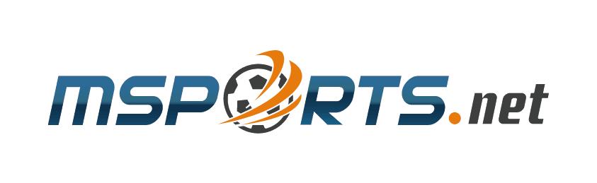 berita bola dan olahraga