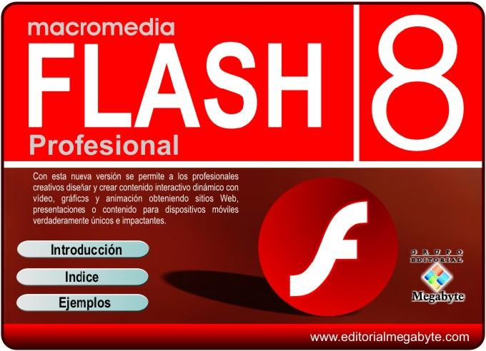 Macromedia flash professional 8 free download full version for xp
