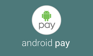 Google has introduced mobile payment services Android Pay