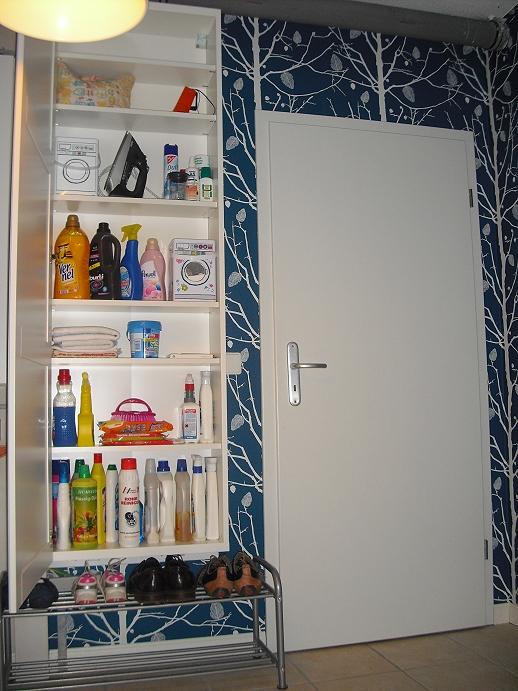 inside 9 b home tour. Black Bedroom Furniture Sets. Home Design Ideas