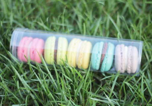 tubes+of+colorful+macarons2 GAY COLLECTION No 3: monday mix   with and without sneakers or boots : )