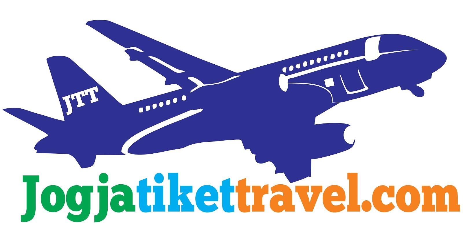 Daftar Jadi Agen Tiket Pesawat