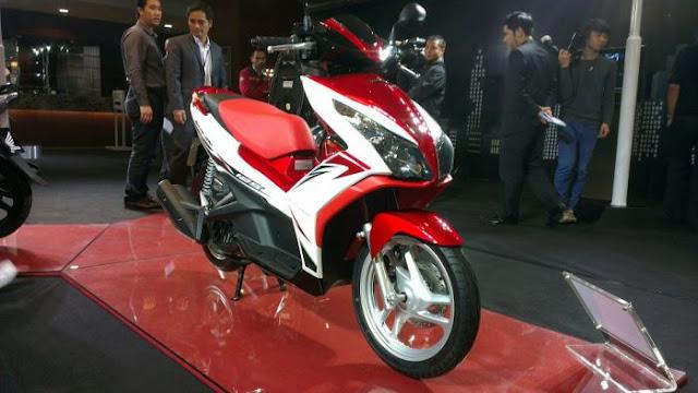 2013 Honda Air Blade 125.jpeg