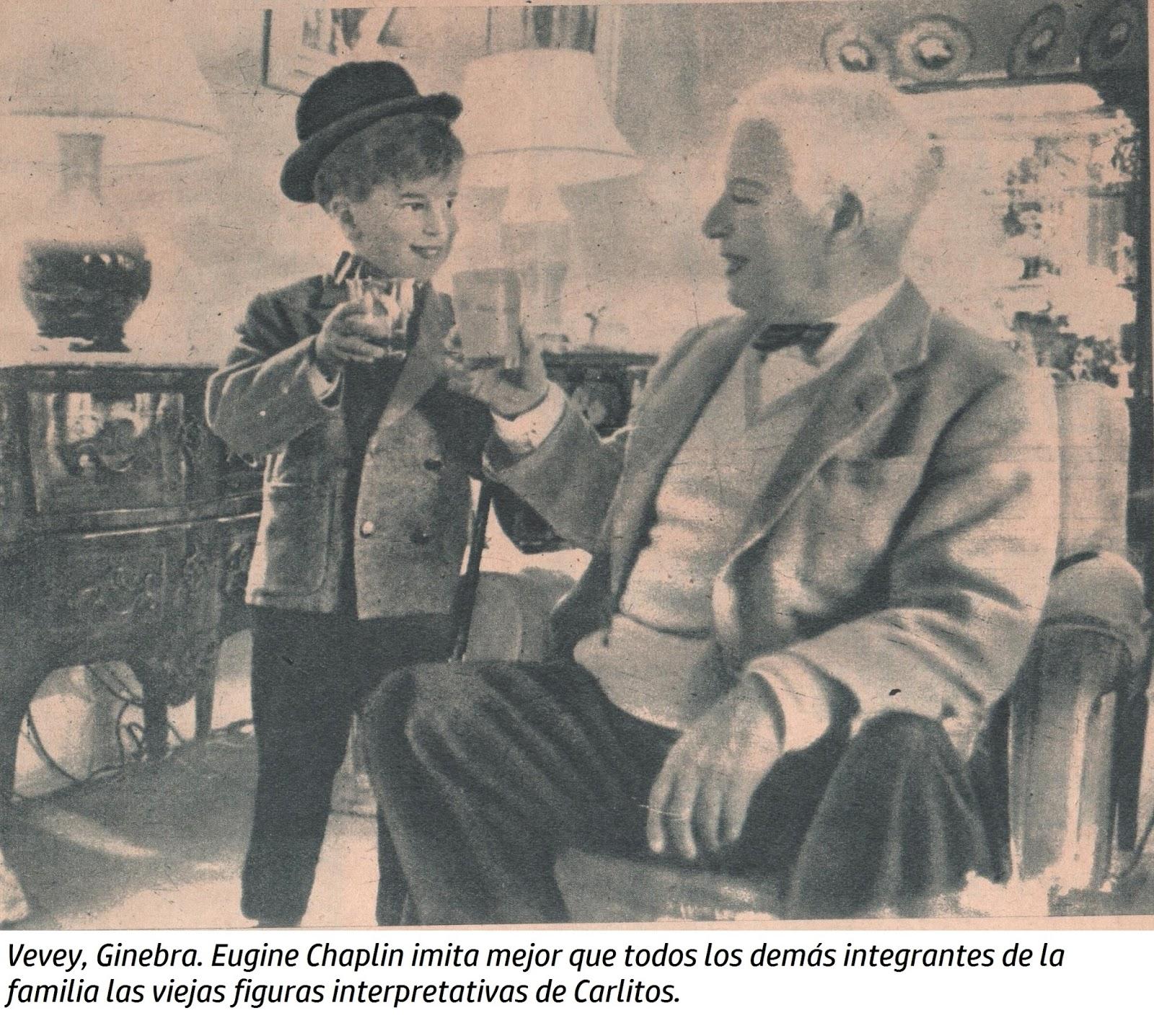 Pablo C Ducros Hicken 1903 1969 2015 # Barre Duque Muebles