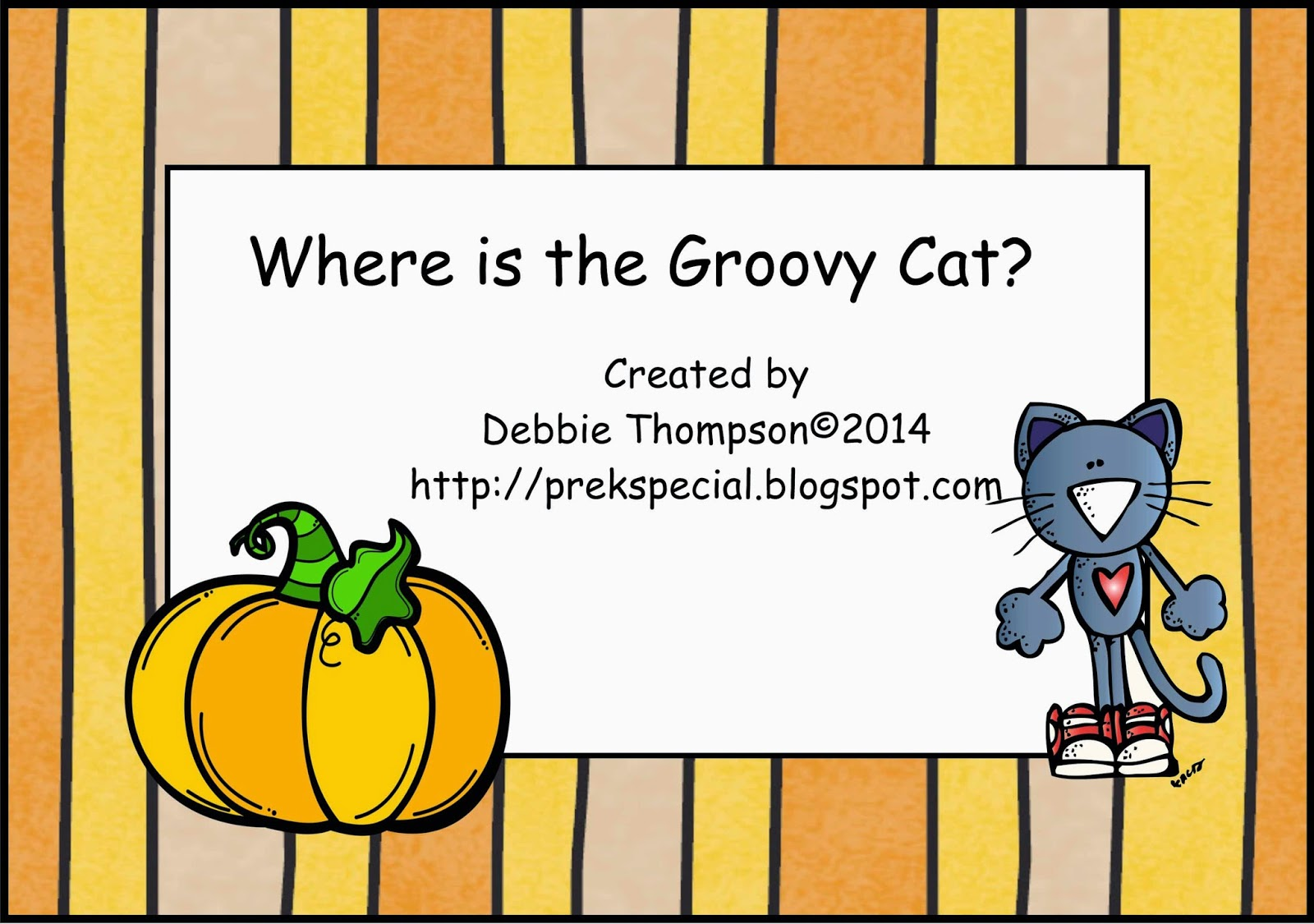 http://www.teachersnotebook.com/product/dt0621/where-is-the-groovy-cat