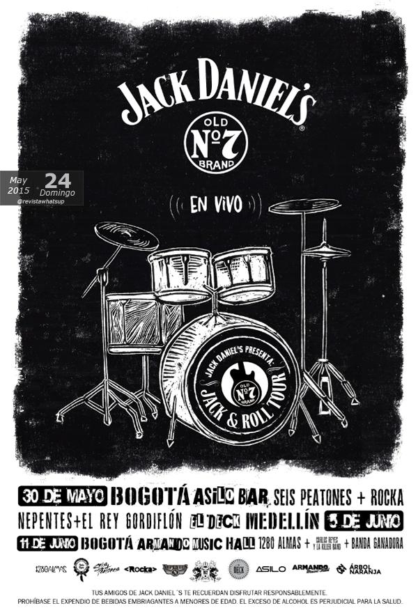 tercera-edición-JACK-ROLL-TOUR-EL-ROCK-desde-tus-entrañas