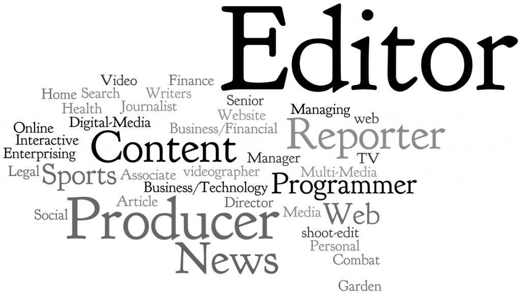 http://3.bp.blogspot.com/-zPXNPKhilhs/USEq-498D1I/AAAAAAAAQGg/-CIjnfMtHew/s1600/online-jquery-html-css-editor.png