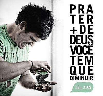 João 3.30