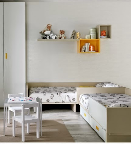 Muebles Ros Fabricantes De Muebles Infantiles Y Juveniles ...