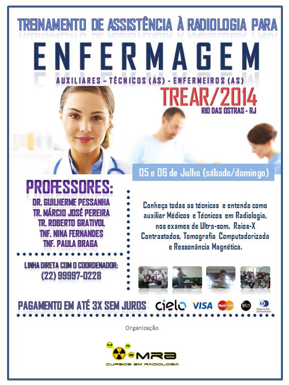 http://todaoferta.uol.com.br/comprar/trear-2014-treinamento-de-assistencia-em-radioligia-9LVY2X2UML