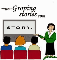 www.gropingstories.com