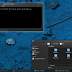 Pardus-Anka 2013 GNU/Linux Alpha Çıktı!