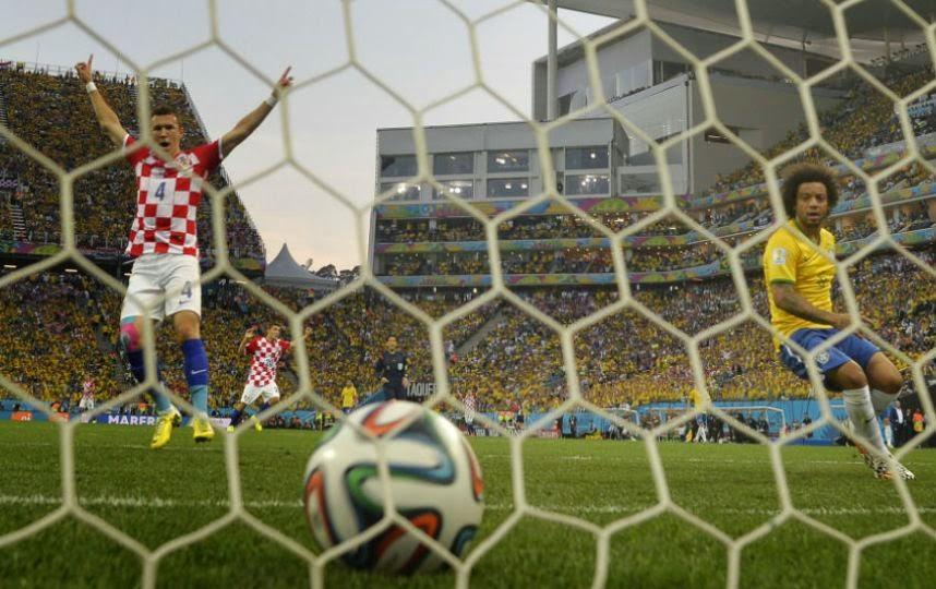 Voetbalshirts bestellen nederlands elftal shirt goedkope voetbalshirts kroatien thuis for Thuis van de wereldconsole
