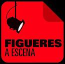 Figueres A Escena