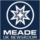 Meade UK Newsroom