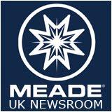 Meade UK Newsroom