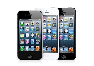 Harga Apple iPhone Murah Terbaru | 3GS | 4 | 4S | 5 - Terbaru 2013
