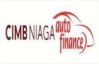Lowongan Bank CIMB Niaga  Medan 2012