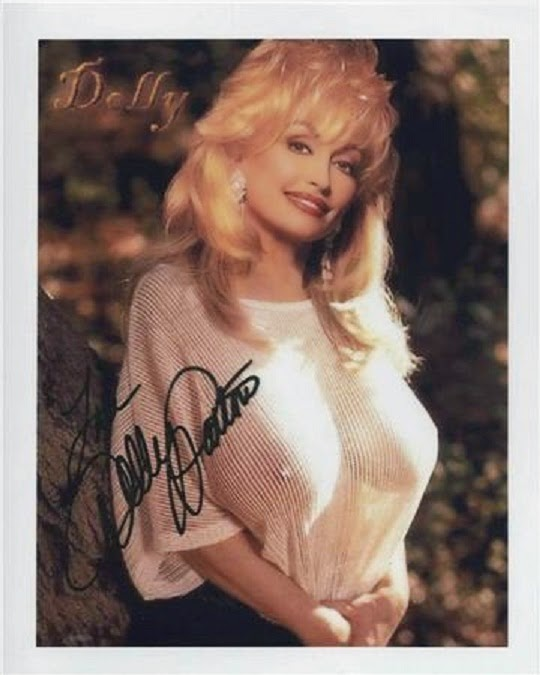 Dolly-Parton-boobs