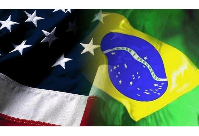 Fazer Artesanato Facil Para Vender ~ CHAVEIROTECH Preços de carros do Brasil comparados com os dos EUA