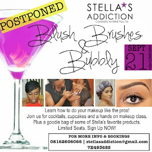 Makeup Class This Sunday
