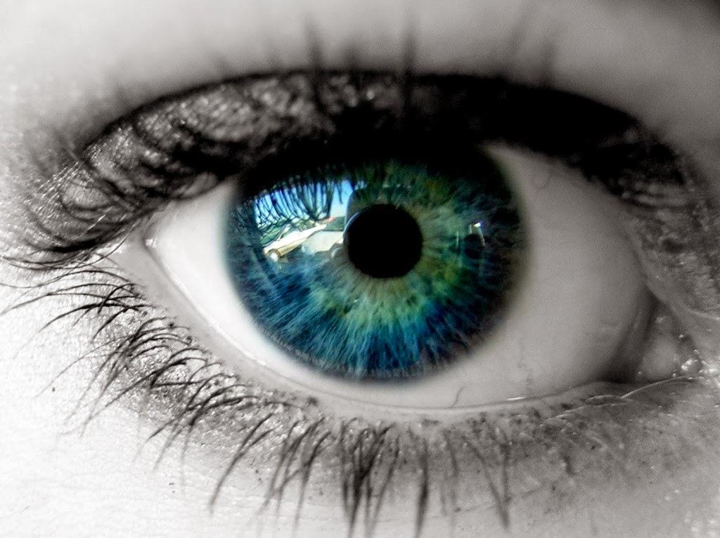 Rabun mata