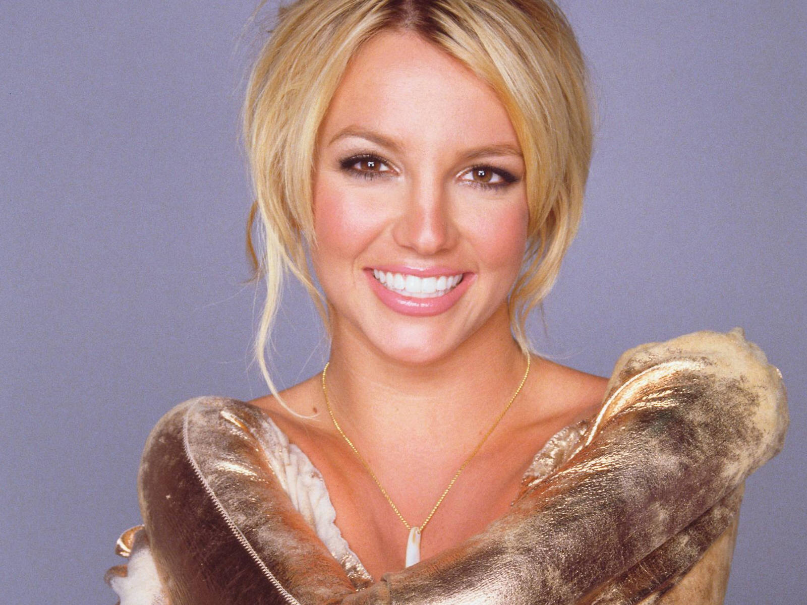 The Best Bloggers Profile Picture and Video: Britney Spears Britney