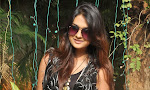 Neha Deshpande Photos at Dil Diwana Movie team Event-thumbnail