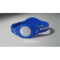 Power Balance Bracelet Small