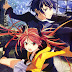 First Impressions: Black Bullet (Anime)