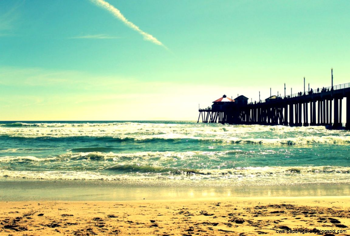 Summer beach tumblr wallpapers gallery view original size summer beach background tumblr summer 1614394707 voltagebd Images