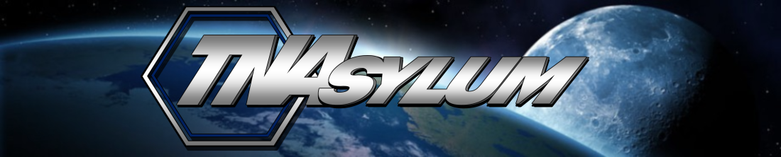 TNAsylum