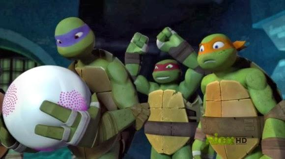 Teenage.Mutant.Ninja.Turtles.S02E01.jpg