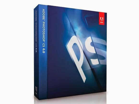 Photoshop cs4 учебник скачать