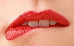 Inilah Bibir Imut, Manis Se-Dunia - Berita Informasi Terbaru dan Terkini
