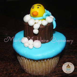 Cupcake_Banho_de_Espuma_Marta_Madaleine_Cupcakery_02