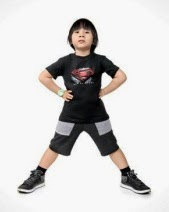 Jual Kaos Anak Kuru Kids 130906 Pekanbaru
