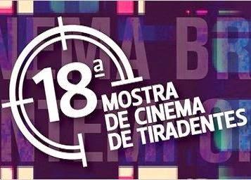 18 Mostra de Cinema de Tiradentes