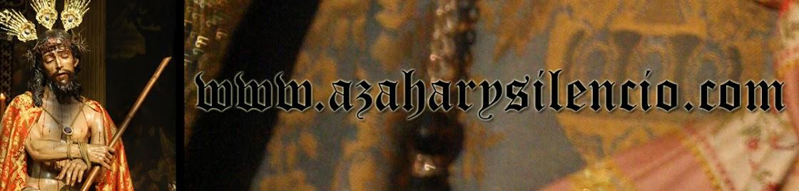www.azaharysilencio.com