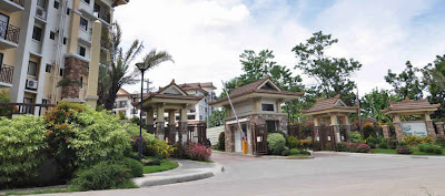One Oasis Cebu Mabolo Condominium for Sale Ready for Occupancy RFO near Cebu IT Park and Ayala Business Park