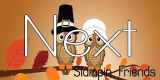 http://www.tinascropshop.com/2015/11/stampin-friends-thanksgiving-blog-hop.html