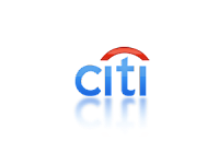 Citi Group Offcampus Drive 2015-2016