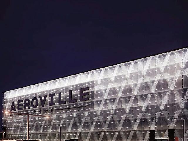 03-Aeroville-by-PCA-Philippe-Chiambaretta-Architecte
