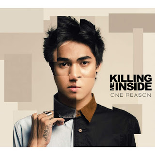 Killing Me Inside - Jangan Pergi (from One Reason)