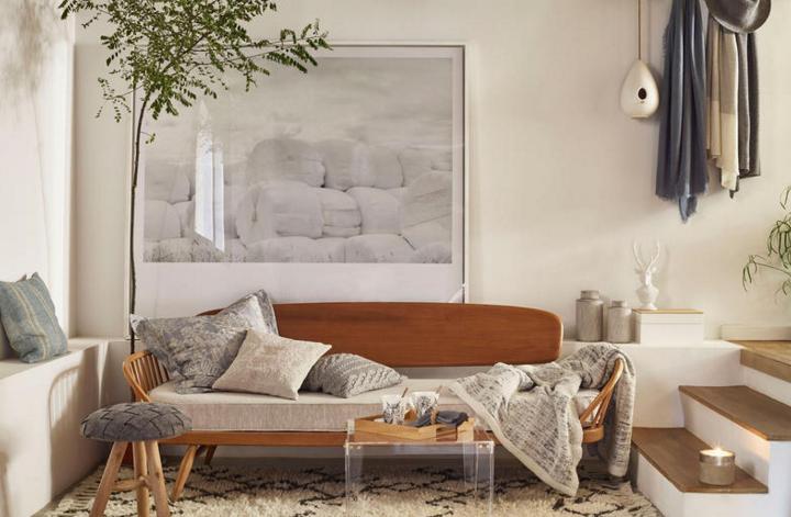 interior mein top 3 inspirationen f r skandinavisches. Black Bedroom Furniture Sets. Home Design Ideas