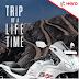 Contest !! Karizma ZMR Wanderers Trip Of A Life Time