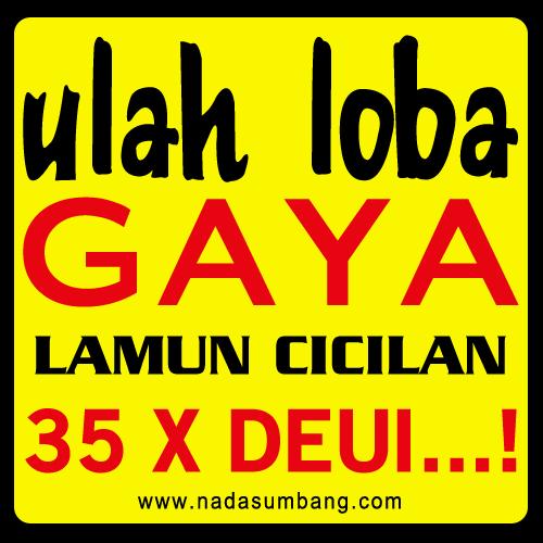 http://sonjayakupedia.blogspot.com/