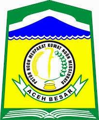 Nama-Nama Yang Lulus CPNS Kab Aceh Besar 2014