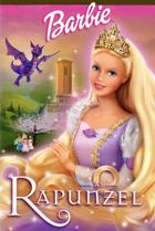 Παιδικές Ταινίες Barbie Η Μπάρμπι Ραπουνζέλ