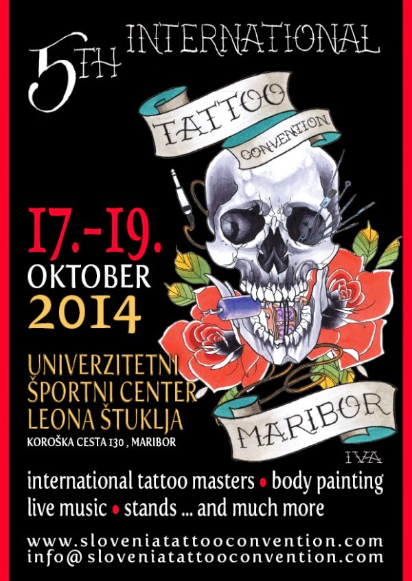 http://www.sloveniatattooconvention.com/